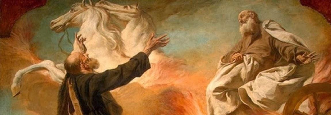 14 juin Saint Elisée Prophète ElieetElis%C3%A9e.slide_