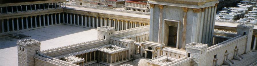 Templejérusalem