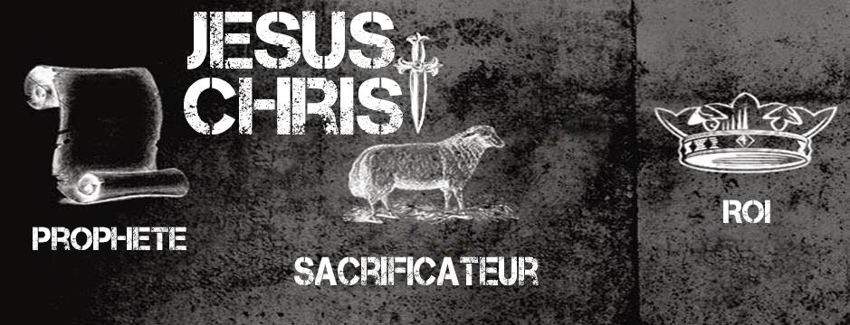 jesus-sacrificateur